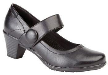 Boulevard Shoes L326A